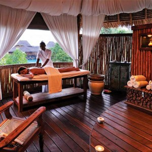 spa-diamonds-la-gemma-dell-est-luxury-zanzibar-holiday-packages