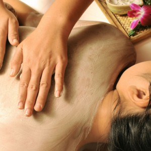spa-rembrandt-hotel-bangkok-luxury-bangkok-holiday-packages