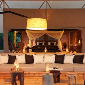 tent-2-serengeti-bushtops-luxury-tanzania-holiday-packages