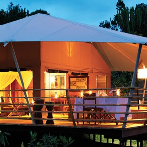 tent-3-serengeti-bushtops-luxury-tanzania-holiday-packages
