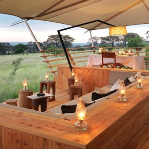 tent-4-serengeti-bushtops-luxury-tanzania-holiday-packages