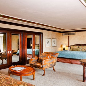 the-palace-of-the-lost-city-south-africa-holidays-african-suite-room