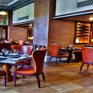 the-palace-of-the-lost-city-south-africa-holidays-the-grill-room