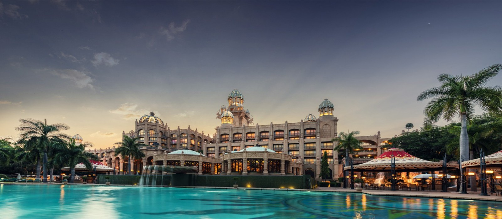 the-palace-of-the-lost-city-south-africa-holidays-header