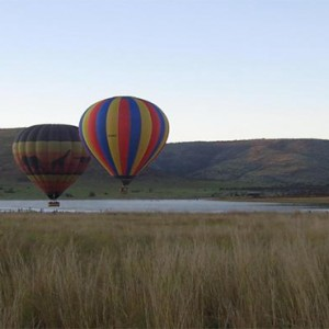 the-palace-of-the-lost-city-south-africa-holidays-hot-air-balloon-ride