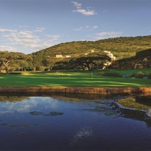 the-palace-of-the-lost-city-south-africa-holidays-palace-park