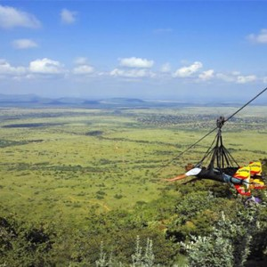 the-palace-of-the-lost-city-south-africa-holidays-sky-diving