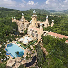 the-palace-of-the-lost-city-south-africa-holidays-thumbnail