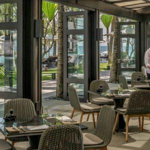 luxury Vietnam holiday Packages Four Seasons Resorts Nam Hai La Sen