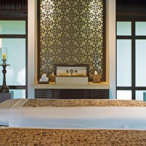 luxury Vietnam holiday Packages Four Seasons Resorts Nam Hai Spa 3