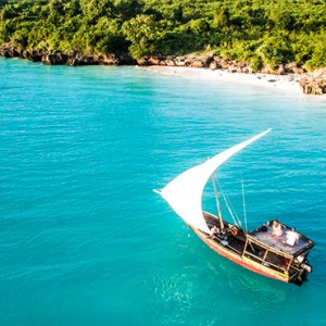 watersports-diamonds-la-gemma-dell-est-luxury-zanzibar-holiday-packages