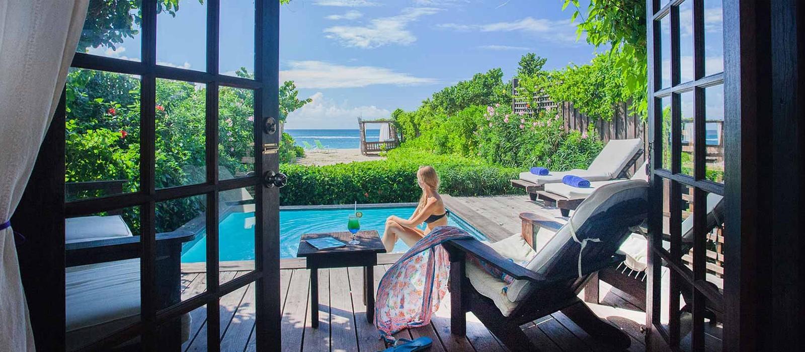 header-keyonna-beach-resort-luxury-antigua-holiday-packages