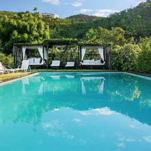 pool-2-keyonna-beach-resort-luxury-antigua-holiday-packages