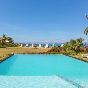 pool-keyonna-beach-resort-luxury-antigua-holiday-packages