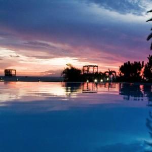 sunset-keyonna-beach-resort-luxury-antigua-holiday-packages