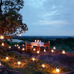 thumbnail-serengeti-bushtops-luxury-tanzania-holiday-packages