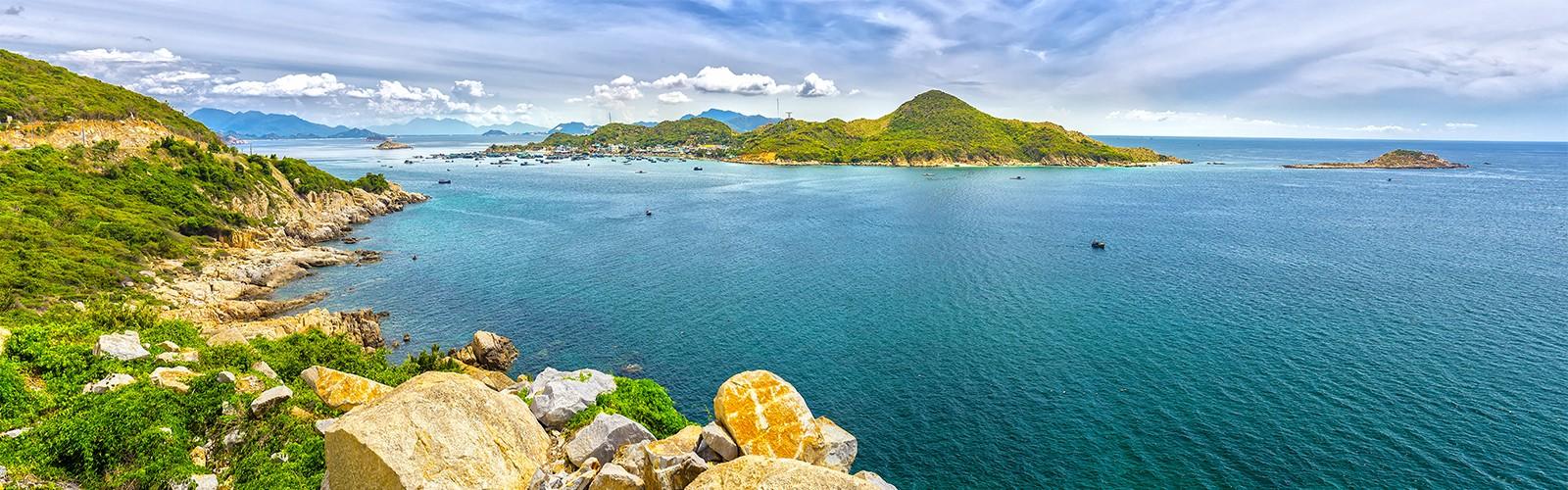 vietnam-blog-header