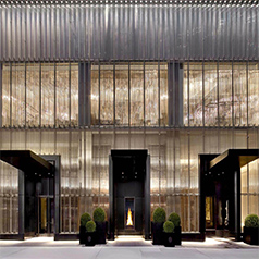 baccarat-hotel-and-residences-new-york-holiday-thumbnail