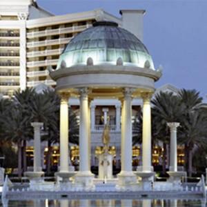 caesars-palace-las-vegas-holiday-fountain