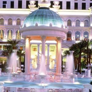 caesars-palace-las-vegas-holiday-fountain2