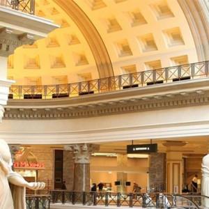 caesars-palace-las-vegas-holiday-interior