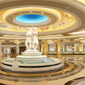 caesars-palace-las-vegas-holiday-lobby-entrance