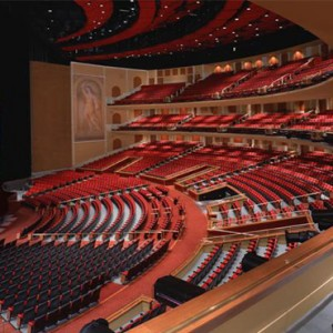 caesars-palace-las-vegas-holiday-theatre