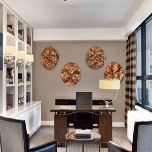 sheraton-times-square-hotel-new-york-holidays-presidential-suite-library