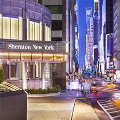 sheraton-times-square-hotel-new-york-holidays-thumbnail