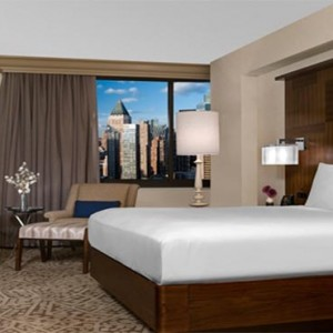 the-hilton-times-square-new-york-holidays-1-king-pure-allergy-friendly