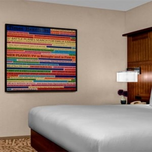 the-hilton-times-square-new-york-holidays-1-king-pure-allergy-friendly1