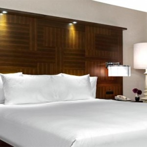 the-hilton-times-square-new-york-holidays-1-queen-bed