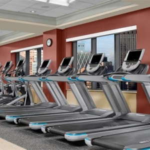 the-hilton-times-square-new-york-holidays-fitness