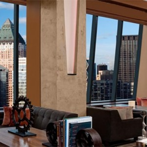 the-hilton-times-square-new-york-holidays-hotel-lobby