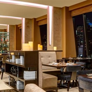 the-hilton-times-square-new-york-holidays-restaurant-above