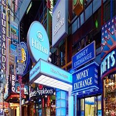 the-hilton-times-square-new-york-holidays-thumbnail