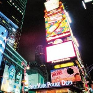 the-hilton-times-square-new-york-holidays-times-square