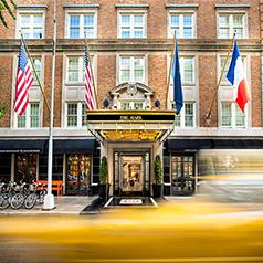 the-mark-hotel-new-york-holiday-thumbnail