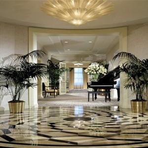 waldorf-astoria-new-york-holiday-astoria-interior
