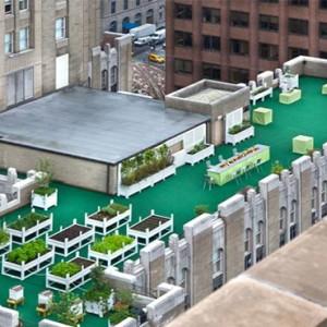 waldorf-astoria-new-york-holiday-astoria-rooftop-gardens