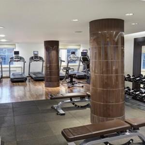 waldorf-astoria-new-york-holiday-fitness