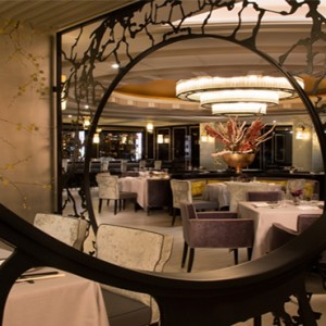 waldorf-astoria-new-york-holiday-la-chine-restaurant