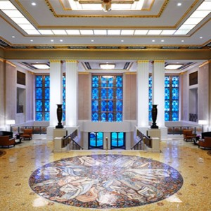 waldorf-astoria-new-york-holiday-lobby