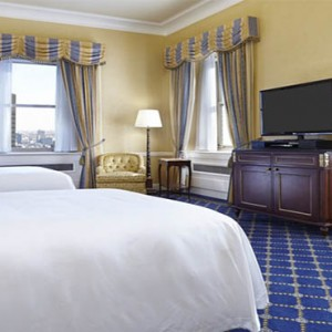 waldorf-astoria-new-york-holiday-presidential-style-suites