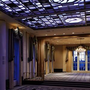 waldorf-astoria-new-york-holiday-starlight-room
