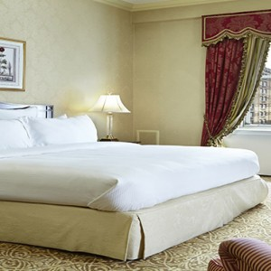 waldorf-astoria-new-york-holiday-superior-guest-room-king