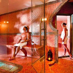 Luxury Cyprus Holiday Packages Olympic Lagoon Resort Paphos Spa 1