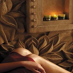 Luxury Maldives Holiday Packages Shangri La's Villingili Resort And Spa Relaxation At CHI, The Spa