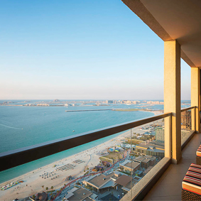 sofitel-jumeirah-dubai-multi-centre-holidays