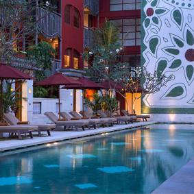 alaya-hotel-dubai-multi-centre-holidays